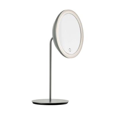 Singles Table LED Kosmetikspiegel