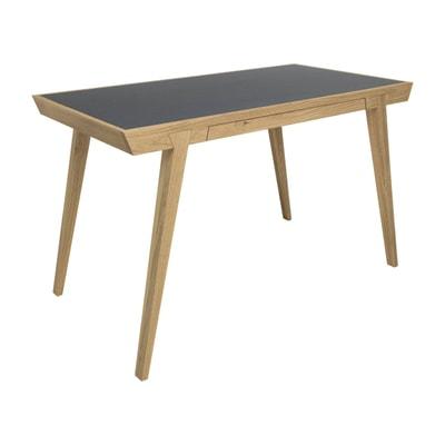 Desk Schreibtisch
