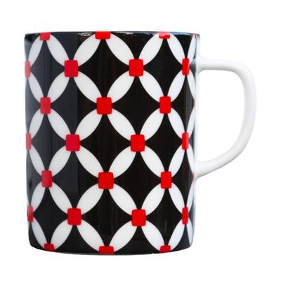 Cup Becher