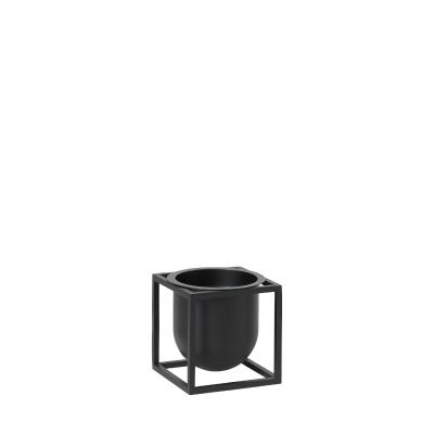 Kubus Flowerpot Blumentopf