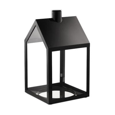 Light House Windlicht