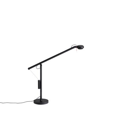 Fifty-Fifty Mini LED Tischleuchte