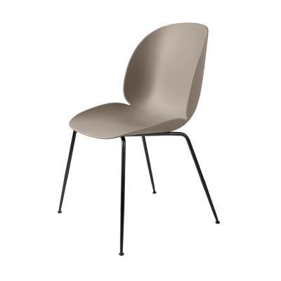 Beetle Dining Chair Stuhl