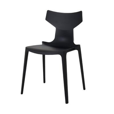 Re-Chair Stuhl