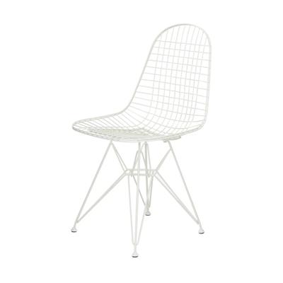 Wire Chair Stuhl DKR