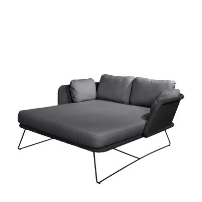 Horizon Daybed Sofa