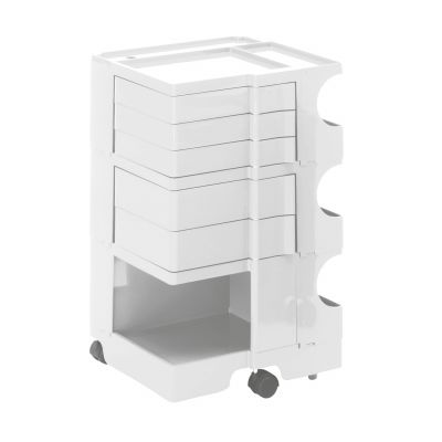 Boby Rollcontainer