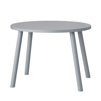 Mouse Table Kindertisch