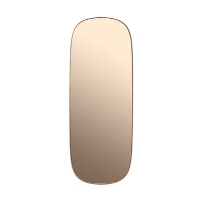 Framed Spiegel