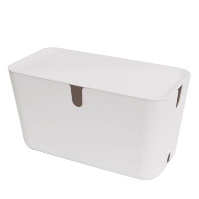 Hideaway Kabelbox