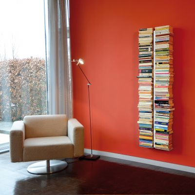 Booksbaum Wand 1 Bücherregal