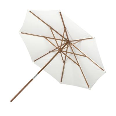 Catania Sonnenschirm ohne Schirmständer