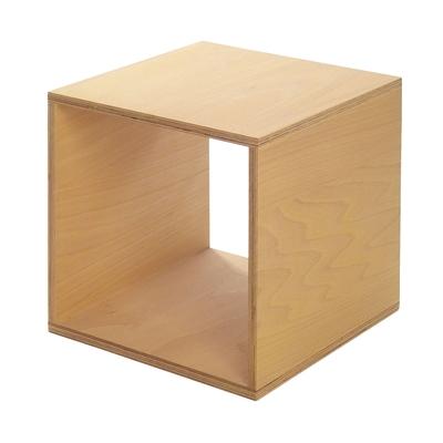 Tojo-cube Nachttisch