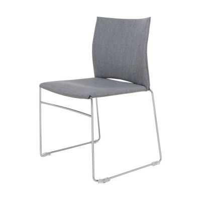 Web Stuhl