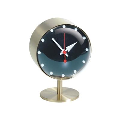 Night Clock Tischuhr