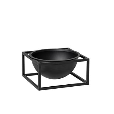Kubus Bowl Centerpiece Deko Schale