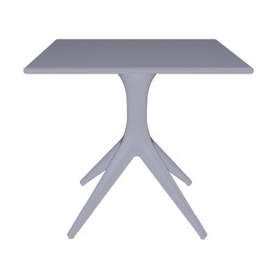 App Tisch