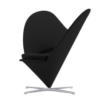 Heart Cone Chair Sessel