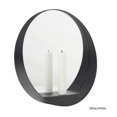 Glim Mirror Kerzenhalter