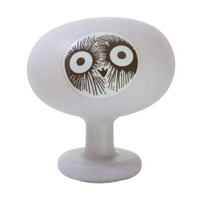 Linnut Palturi LED Leuchtobjekt