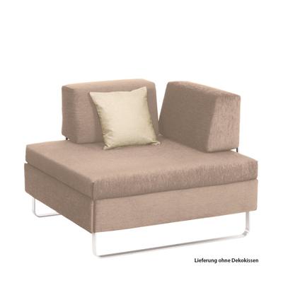BED for LIVING Hocker