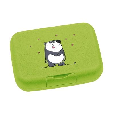 Bambini Panda Brotdose