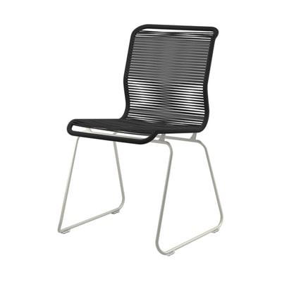 Panton One Classic Stuhl