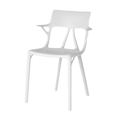 A.I. Chair Armlehnstuhl