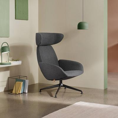 Laze Lounge Sessel