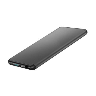 Ventu USB Wireless Powerbank