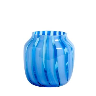 Juice Vase
