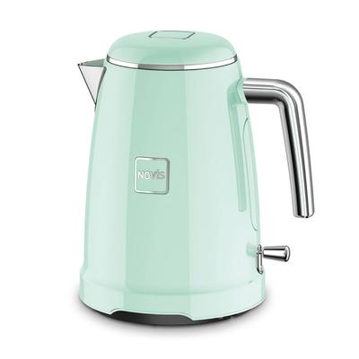 Novis K1 Wasserkocher