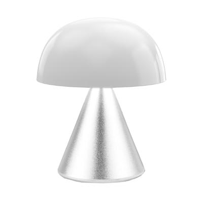 Mina Mobile LED Tischleuchte