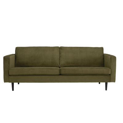 Obling 3-Sitzer Sofa