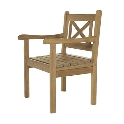 Skagen Sessel