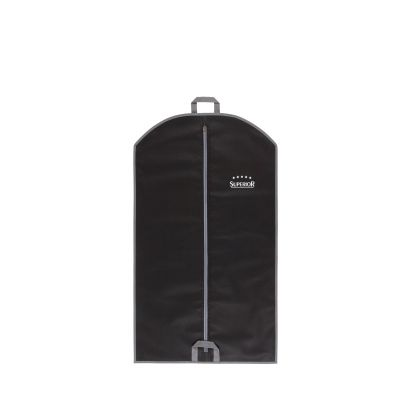 Superior Kleidersack