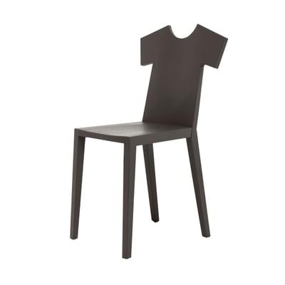 T-Chair Stuhl