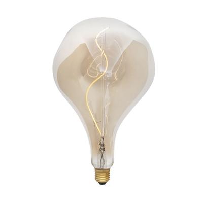 E27 Voronoi II LED Leuchtobjekt 3 W