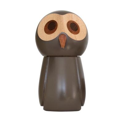 The Pepper Owl Pfeffermühle