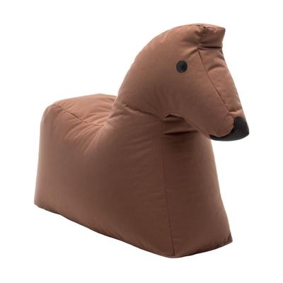 Happy Zoo Pferd Lotte Kissen