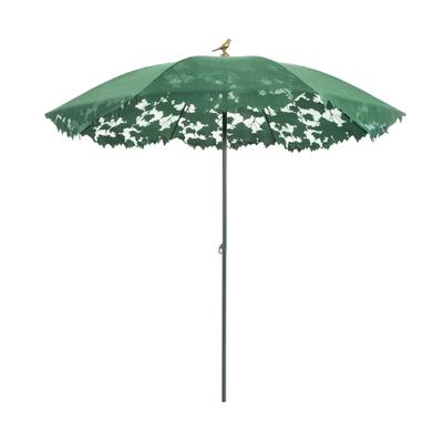 Shadylace Sonnenschirm ohne Schirmständer
