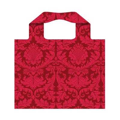 Easy Bag Schönbrunn Hofdamast Einkaufsbeutel