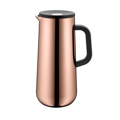 Impulse Kaffee Isolierkanne mit Klickverschluss