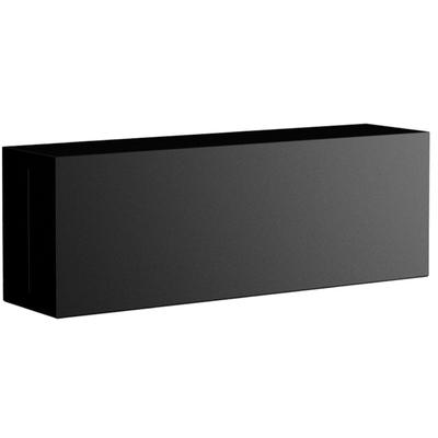 Masterbox Schrank Modul mit Klappe