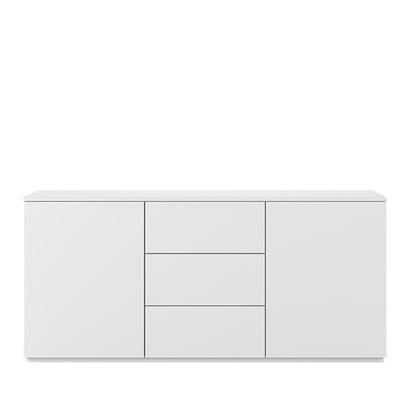 Luso Sideboard