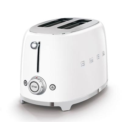 Smeg 2-Scheiben Toaster