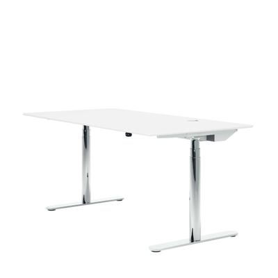 HiLow2 Tisch