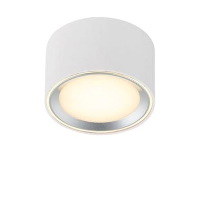 Fallon LED Deckenleuchte