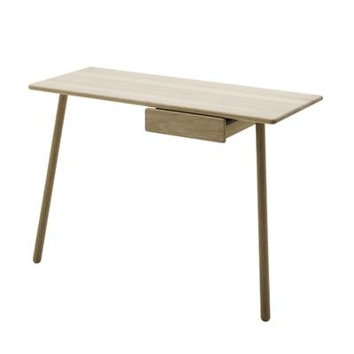 Georg Schreibtisch mit Schublade
