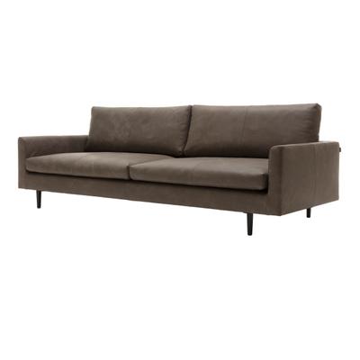 freistil 134 Sofa 3-Sitzer